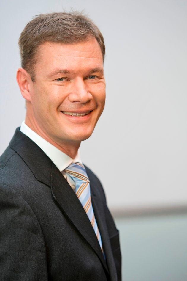 Haufe Akademie Inhouse erweitert ihre Geschäftsführung / Mit Torsten Bittlingmaier ist ein Experte im Talent Management gewonnen