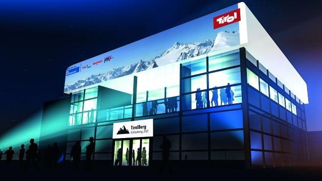 Der Countdown läuft: TirolBerg zu Gast bei der Alpinen Ski-WM in Schladming