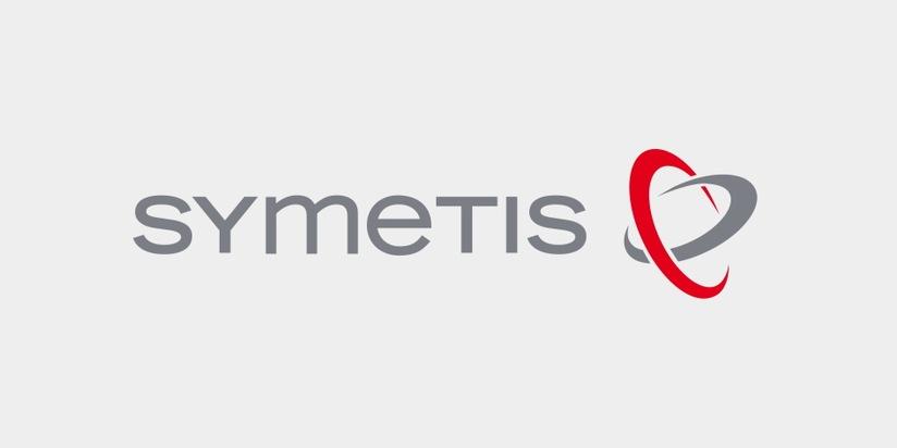 Symetis et Boston Scientific s'accordent sur l'acquisition de Symetis pour 435 mio USD