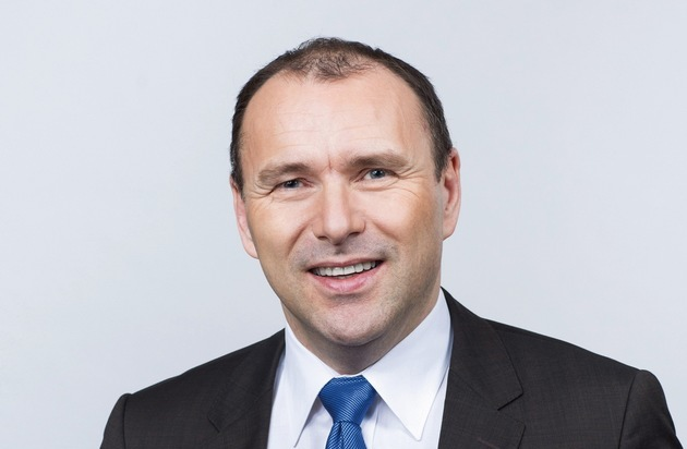 dpa Deutsche Presse-Agentur GmbH: Peter Kropsch künftig an dpa-Spitze