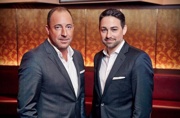 CinemaxX Holdings GmbH: Red Carpet Cinema Communication: CinemaxX und CineStar gründen größte Kino-Vermarktungsagentur in Deutschland / 360°-Marketing, Events und B2B-Gutscheine in 86 Kinos deutschlandweit aus einer Hand