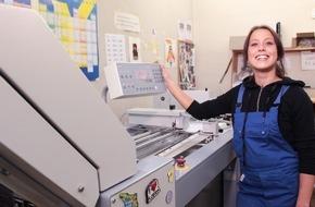 u-form Testsysteme GmbH & Co KG: Studie Azubi-Recruitingtrends 2015