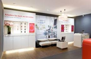 Vodafone GmbH: Über Vodafone