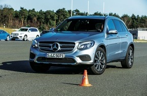 AUTO BILD: AUTO BILD-Test: Start-Stopp-Systeme sind echte Zeitdiebe
