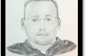 Polizeipräsidium Rostock: POL-HRO: 11-Jähriger in Schwerin von Unbekanntem missbraucht