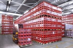 Rivella AG: Rivella croît dans un contexte de marché difficile