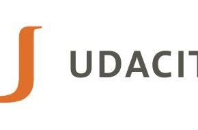Bertelsmann SE & Co. KGaA: Bertelsmann beteiligt sich an Online-Bildungsanbieter Udacity (FOTO)