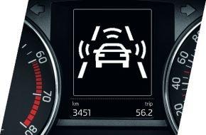 Skoda Auto Deutschland GmbH: SKODA Modellpalette so sicher wie nie zuvor