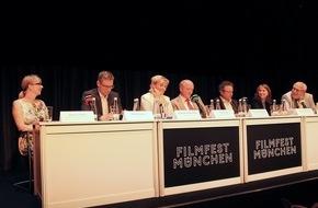 """MDR: Starke Jungs machen die """"besonderen Kinderfilme"""" 2015/16 aus"""