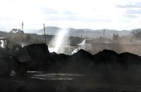 Christliche Initiative Romero: Studie: ThyssenKrupp nimmt Menschenrechtsverletzungen für Stahlproduktion in Kauf
