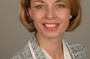 Migros-Genossenschafts-Bund: Migros: Ursula Nold und Andrea Broggini mit grosser Mehrheit in ihren Ämtern bestätigt