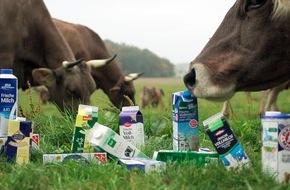 SWR - Südwestrundfunk: Billige Milch - Wer zahlt für die kleinen Preise? / Film von Christoph Würzburger am Mittwoch, 6. April 2016, 20:15 Uhr im SWR Fernsehen