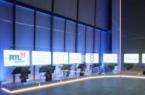 Bertelsmann SE & Co. KGaA: Bertelsmann informiert multimedial über neue Konzernstruktur