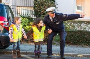 Polizeipressestelle Rhein-Erft-Kreis: POL-REK: Verkehrsüberwachung zu Schuljahresbeginn - Rhein-Erft-Kreis