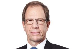 VDE Verb. der Elektrotechnik Elektronik: Infineon-Chef Reinhard Ploss und Hermann Eul neu im VDE-Präsidium