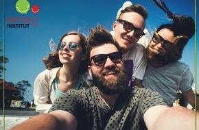 Coca-Cola Deutschland: Freunde finden - und behalten: So machen es die Deutschen