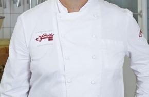 GastroSuisse: Maître d'apprentissage de l'année dans la profession de boulanger-pâtissier / confiseur élu