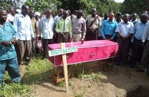 Open Doors Deutschland e.V.: Kenia: Gründonnerstag ein Jahr nach Massaker von Garissa / Open Doors erinnert an systematische Verfolgung von Christen im Nordosten