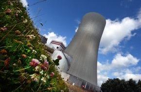 """Trianel GmbH: Trianel Kohlekraftwerk Lünen ausgezeichnet / """"2014 Top Plant Award"""" der Zeitschrift POWER magazine"""