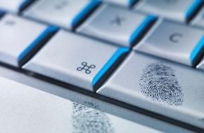 WINGS - Wismar International Graduation Services GmbH: Gefahr aus dem Netz: Unternehmen suchen Schutz vor Cyberangriffen