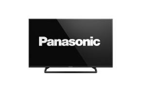 Panasonic Deutschland: Attraktive Hotel-TV-Lösungen von Panasonic und TRIAX / Durch die Kooperation können jetzt komplette Hotel-TV-Systeme aus einer Hand angeboten werden