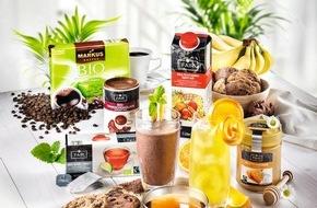 Unternehmensgruppe ALDI Nord: Fairer Handel zu fairen Preisen: ALDI Nord setzt auf faire Produkte