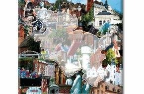 LBS Bausparkasse Schleswig-Holstein-Hamburg AG: Immobilienpreise in Schleswig-Holstein bis zu 24 Prozent gestiegen