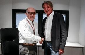 ADAC: Zukunft des deutschen Motorrad-Grand-Prix ist gesichert