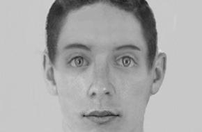 Polizei Paderborn: POL-PB: Phantombild nach Sexualdelikt erstellt