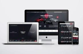Mazda: Mit einem Klick zum neuen Mazda