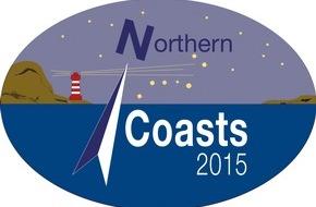 """Presse- und Informationszentrum Marine: 51 Einheiten brechen zu """"Northern Coasts"""" auf"""