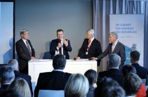 Pro Generika e.V.: Generika und Biosimilars: für die nachhaltige Arzneimittelversorgung unverzichtbar
