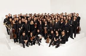 NDR Norddeutscher Rundfunk: Neuer Name: NDR Sinfonieorchester wird zum NDR Elbphilharmonie Orchester