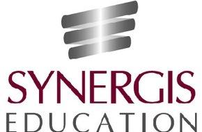 Bertelsmann SE & Co. KGaA: Bertelsmann investiert erneut in US-Bildungsdienstleister Synergis Education (FOTO)