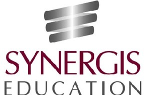 Bertelsmann SE & Co. KGaA: Bertelsmann investiert erneut in US-Bildungsdienstleister Synergis Education