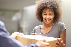 pakadoo: Innovativer Service für zufriedene Mitarbeiter / pakadoo liefert private Pakete direkt ins Büro