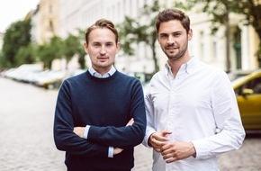 McMakler: McMakler sichert sich weitere 8,5 Millionen Euro Investment und setzt verstärkt auf den Immobilienverkauf
