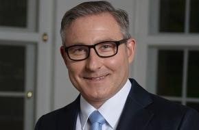 """ARDEX GmbH: Bauchemiehersteller Ardex beteiligt sich mehrheitlich an Wakol / CEO Mark Eslamlooy verfolgt nachhaltigen Wachstumskurs - """"Konsolidierung und Internationalisierung der Bauchemiebranche geht weiter"""""""
