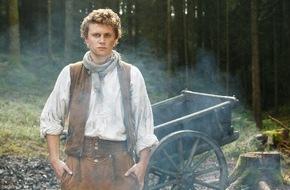 """ZDFneo: TV-Premiere """"Das kalte Herz"""" / Märchenhafter Adventssamstag in ZDFneo (FOTO)"""