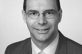 KPMG: Alain Guillaume neuer Leiter von KPMG in Neuenburg