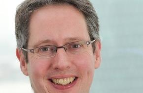 Gas-Union GmbH: Neuer Geschäftsführer bei der Gas-Union GmbH, Frankfurt / Dr.-Ing. Oliver Malerius wird Nachfolger von Dipl.-Ing Hugo Wiemer und ab 1.9.2015 gemeinsam mit Dr. Jens Nixdorf das Unternehmen führen