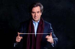 Migros-Genossenschafts-Bund Direktion Kultur und Soziales: Saison 2012/2013 des Migros-Pour-cent-culturel-Classics, tournée V / Un orchestre italien de grande classe en tournée
