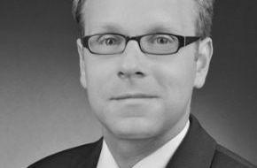 VTB Direktbank: Jan-Peter Kind wird neuer Managing Director der VTB Direktbank