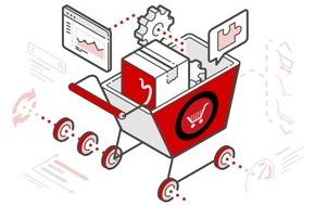 MySign AG: Grossen E-Commerce Pitch gewonnen: MySign realisiert den Relaunch von nettoSHOP.ch, einem der Top10 Onlineshops der Schweiz.