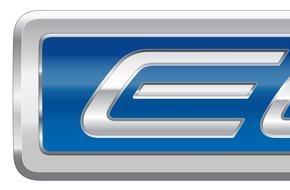 Ford-Werke GmbH: Neue Ford EcoBlue Turbodieselmotoren feiern Premiere im Ford Transit und Ford Transit Custom
