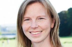 MADSACK Mediengruppe: MADSACK Mediengruppe: Stefanie Hauer wird neue Geschäftsführerin der Lübecker Nachrichten und der Ostsee-Zeitung