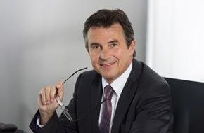 Schweizerische Maklerkammer: Schweizerische Maklerkammer lehnt Comparis-Angebot ab