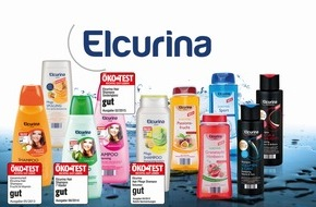 NORMA: NORMA: Preissenkung bei Körperpflegeprodukten! / Discounter aus Nürnberg lässt seine Kunden noch weiter sparen