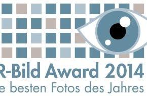 news aktuell GmbH: PR-Bild Award 2014: dpa-Tochter news aktuell gibt Startschuss für Branchenpreis