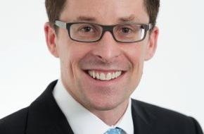 Brainloop AG: Johannes Hertz neuer CFO der Brainloop AG